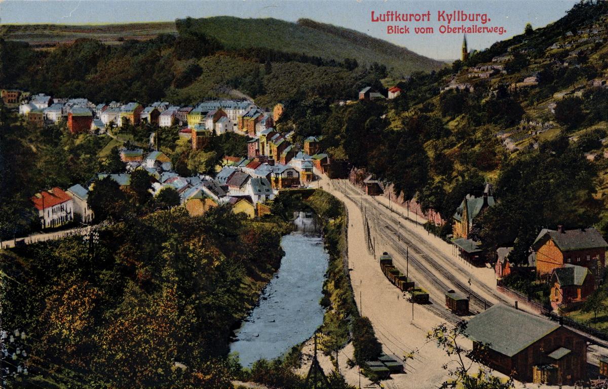 1920-Blick-vom-Oberkailerweg