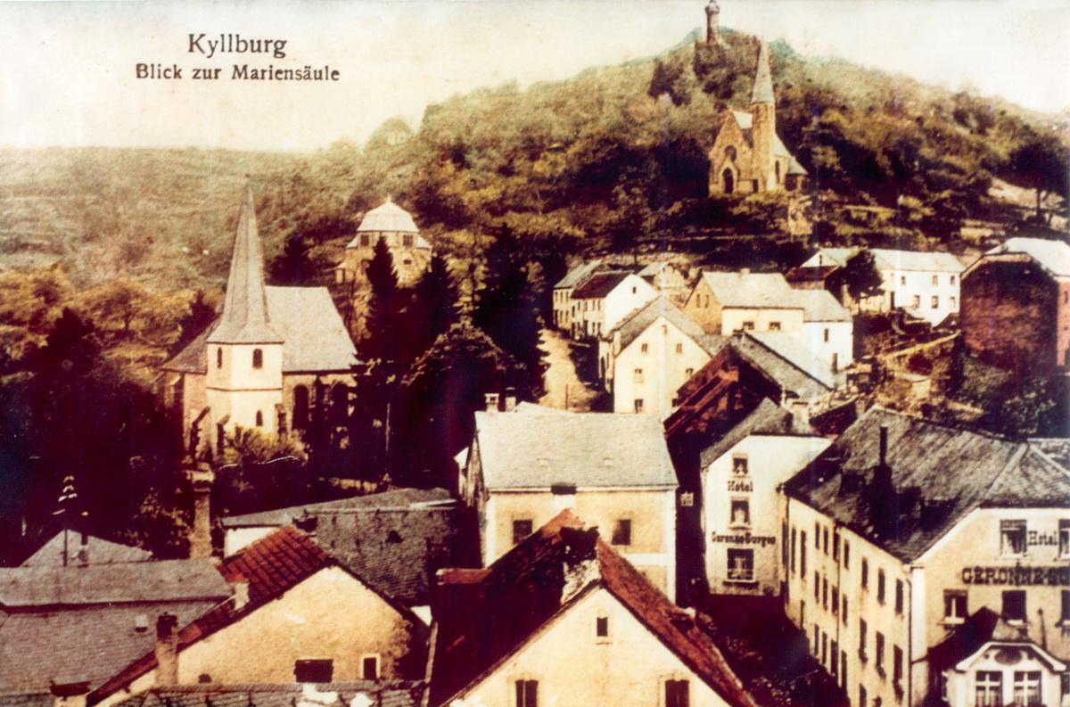 1920-Blick-zum-Annenberg
