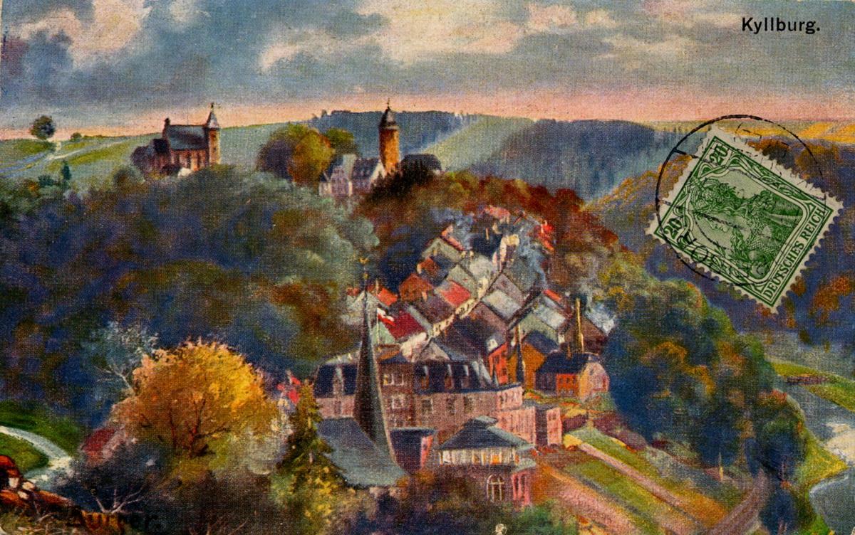1920-vom-Annenberg