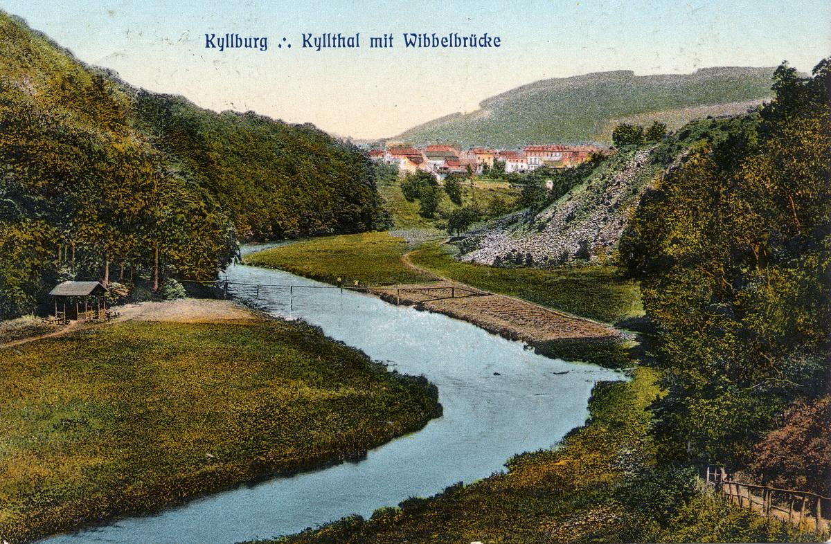1921-Wibbelbruecke