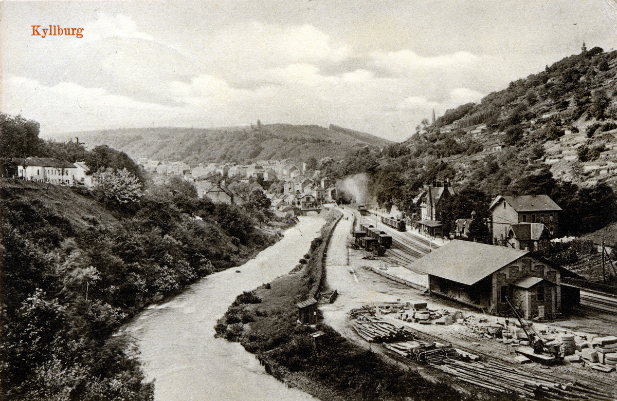 1927-Gueterbahnhof
