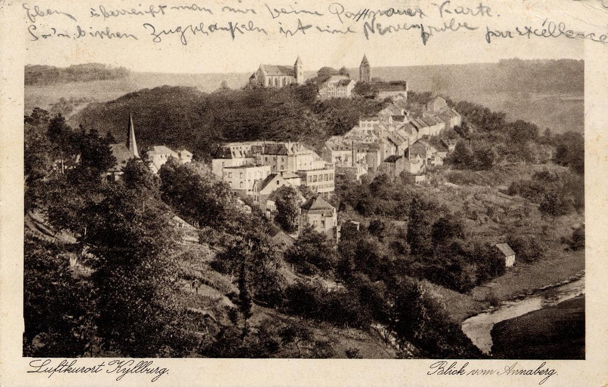 1928-Blick-vom-Annaberg