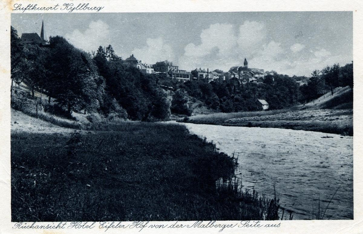 1929-Rueckansicht-Eifeler-Hof