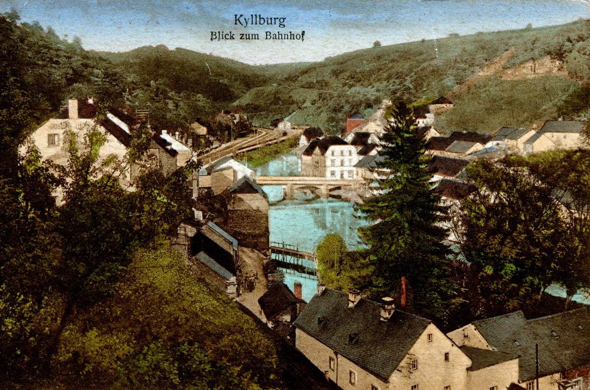 1930-Blick-in-die-Muehlengasse