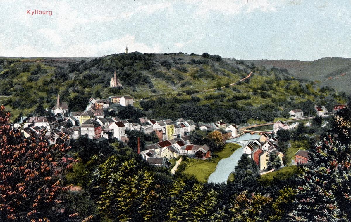 1930-Blick-von-der-schoenen-Aussicht
