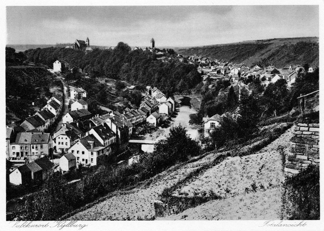1930-Totalansicht