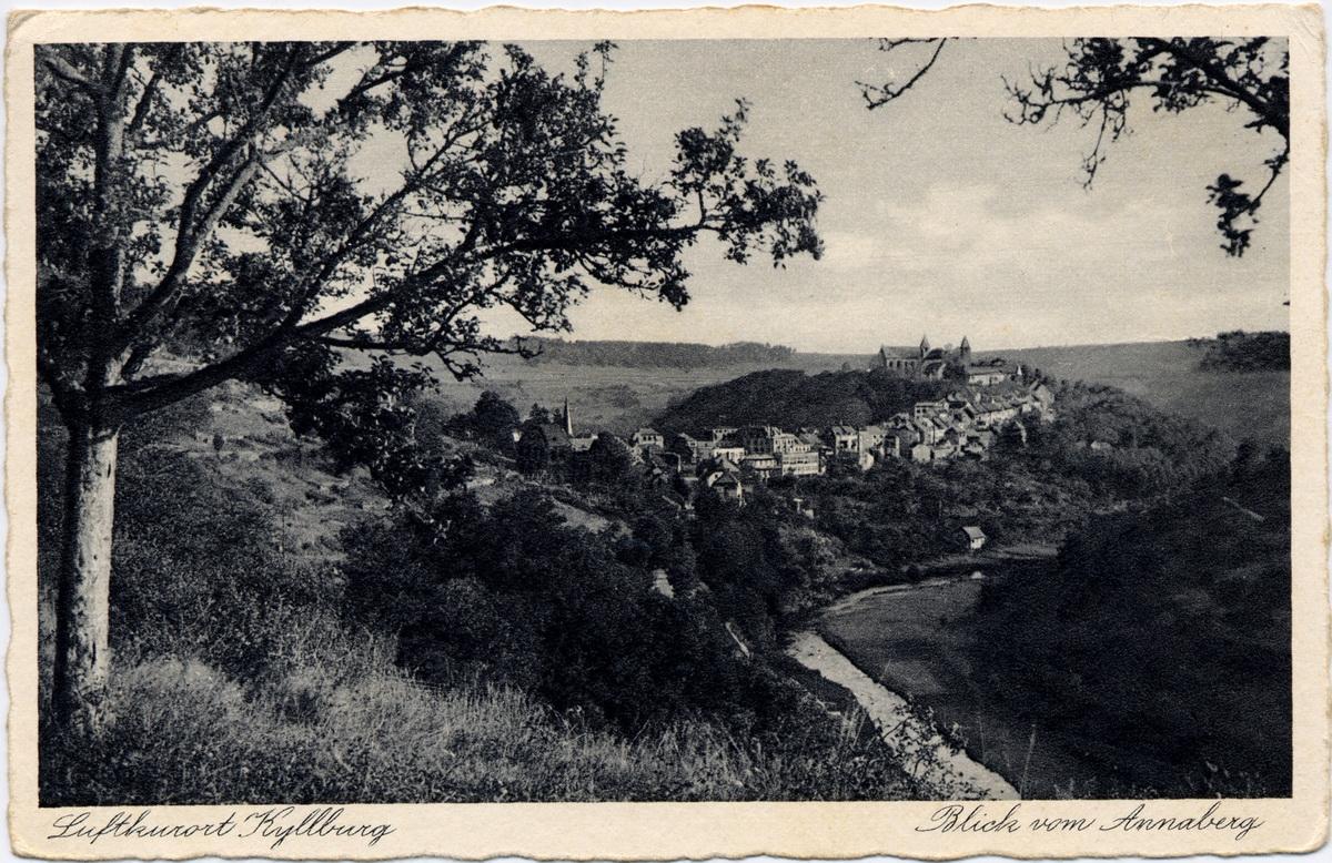 1938-Blick-vom-Annenberg