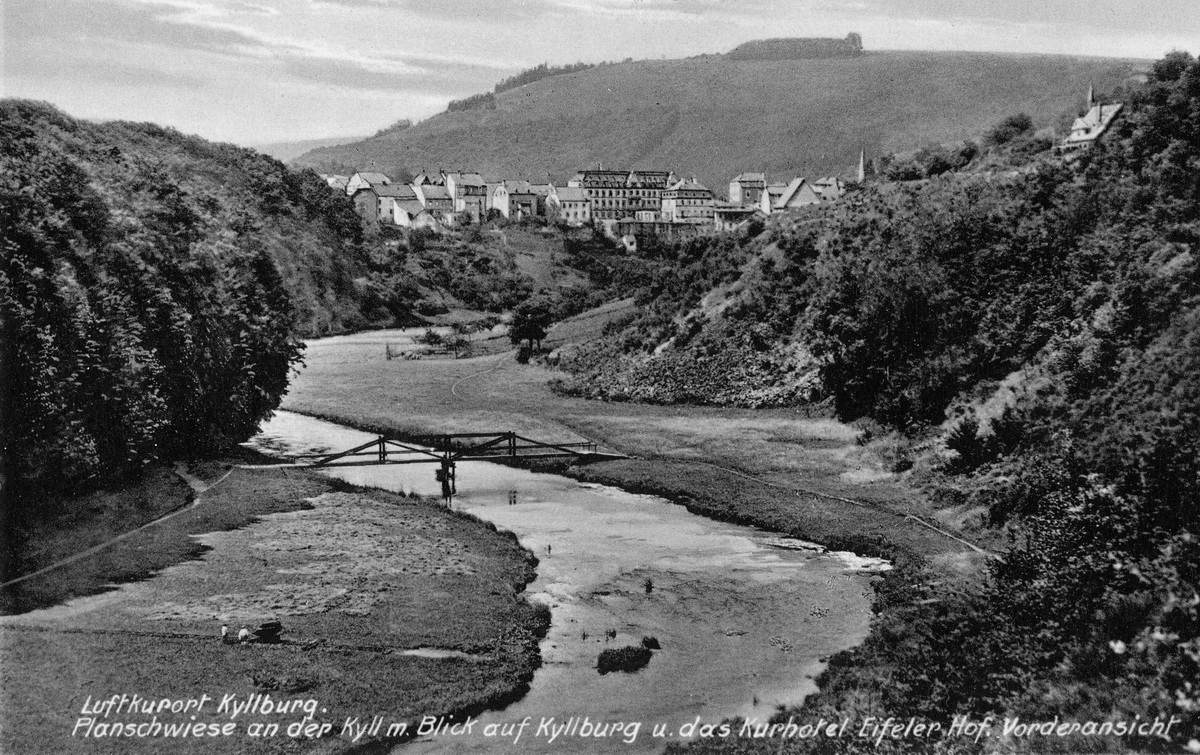 1938-Planschwiese