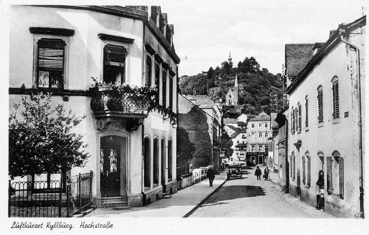 1940-Hochstrasse