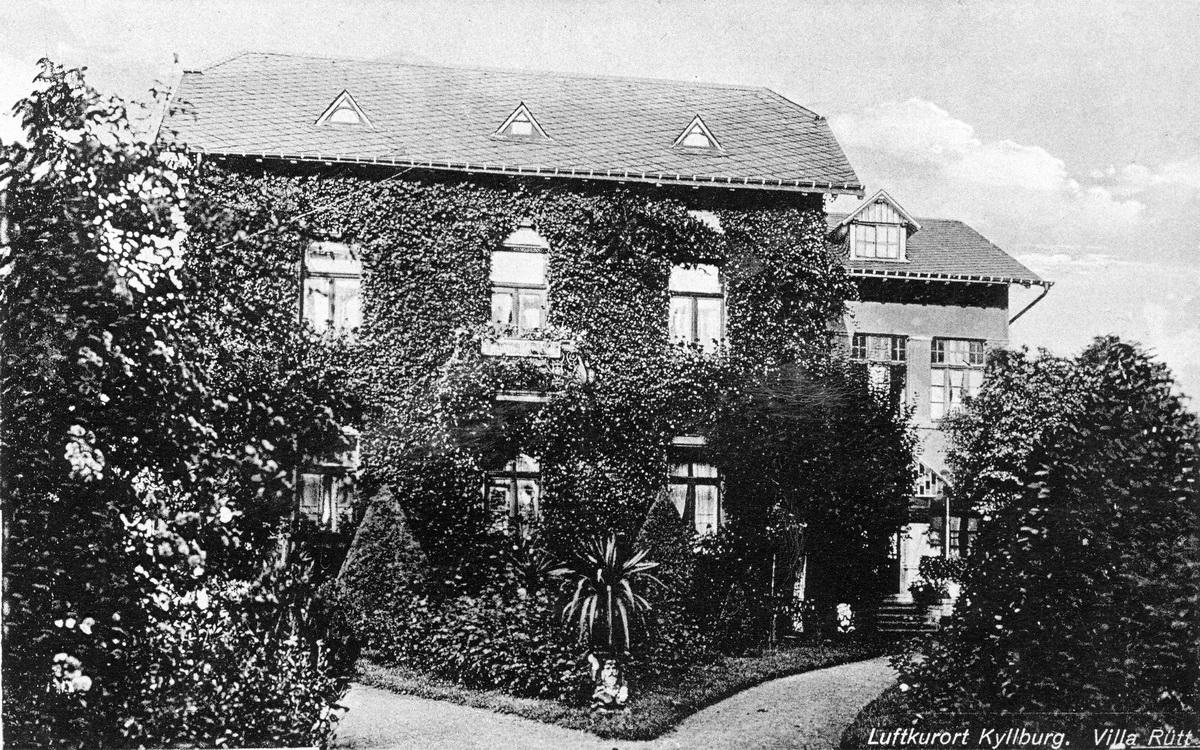 1941-Villa-Ruett
