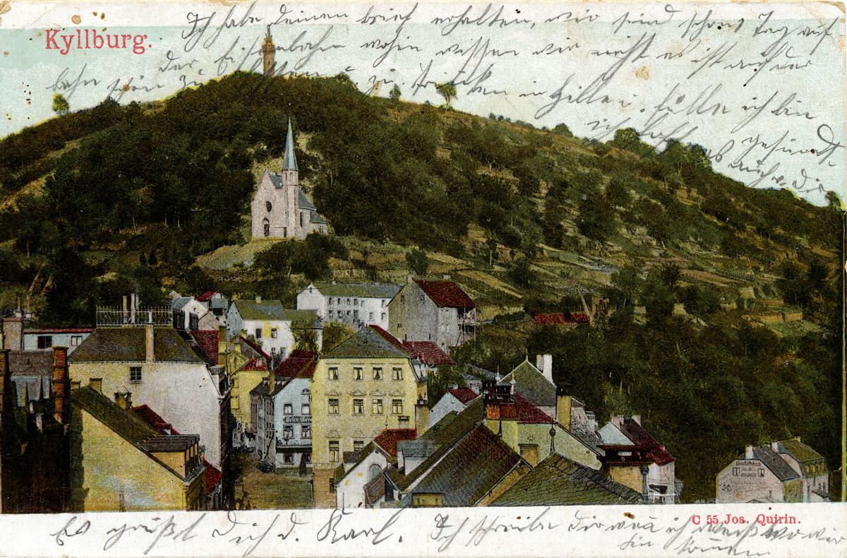 1943-Blick-zum-Annenberg