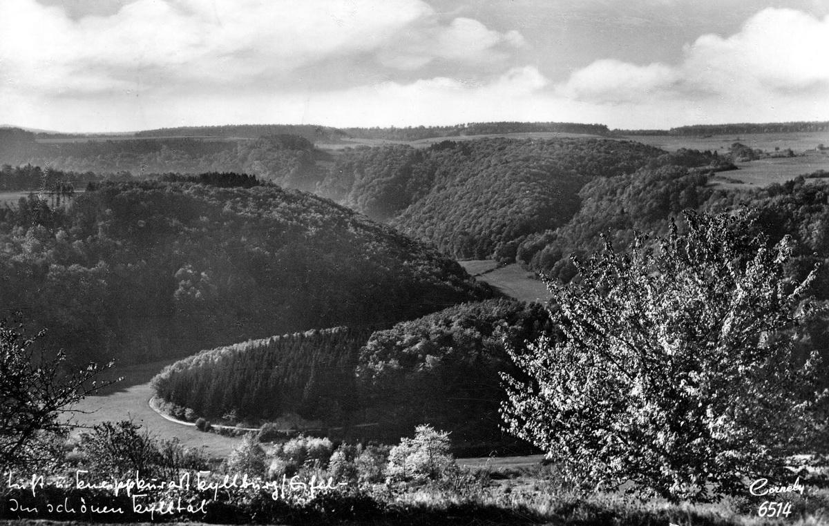 1951-Luft--und-Kneippkurort-Kyllburg