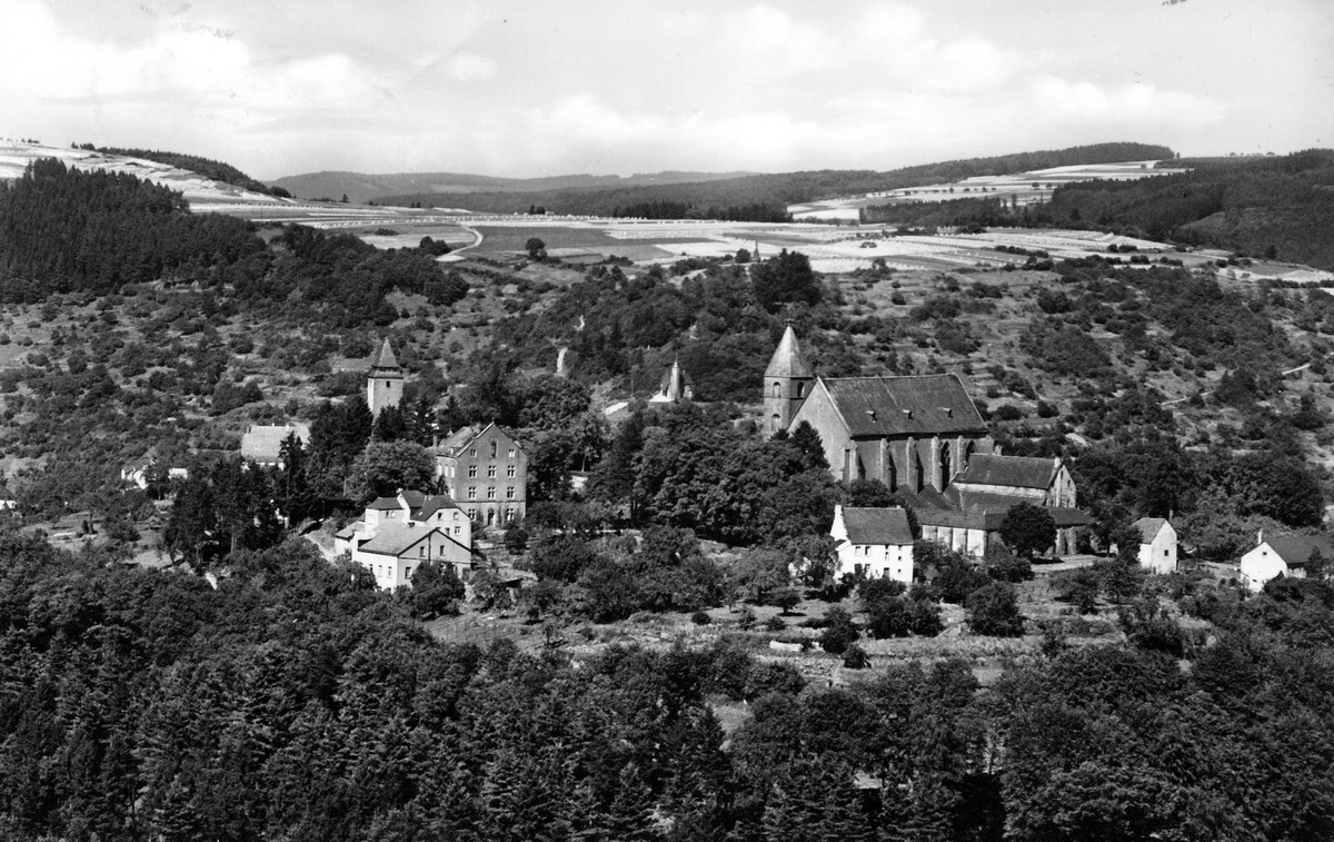 1956-Stiftsberg