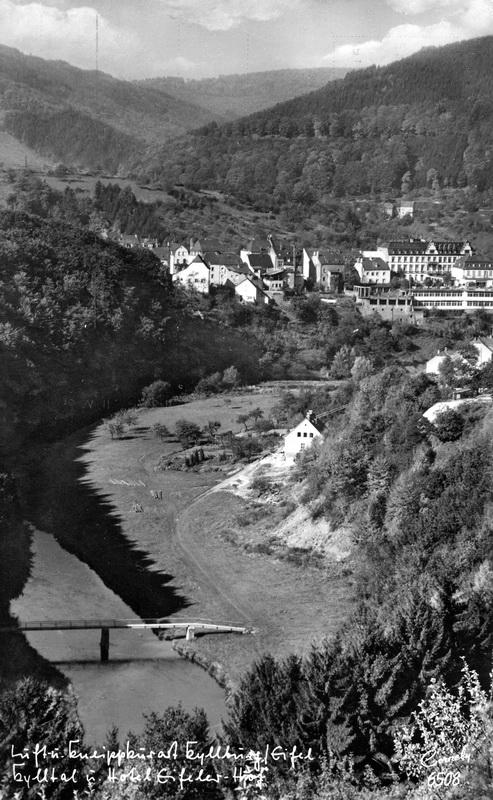1958-Kylltal