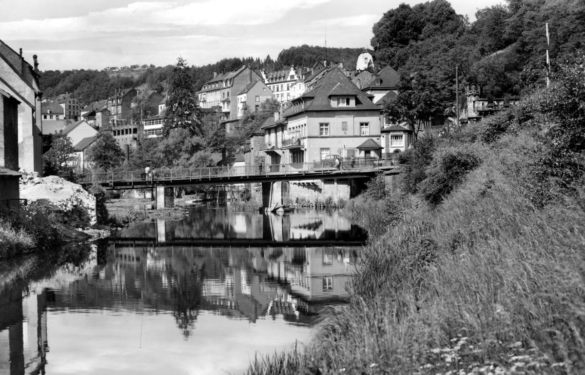 1959-An-der-Kyllbruecke