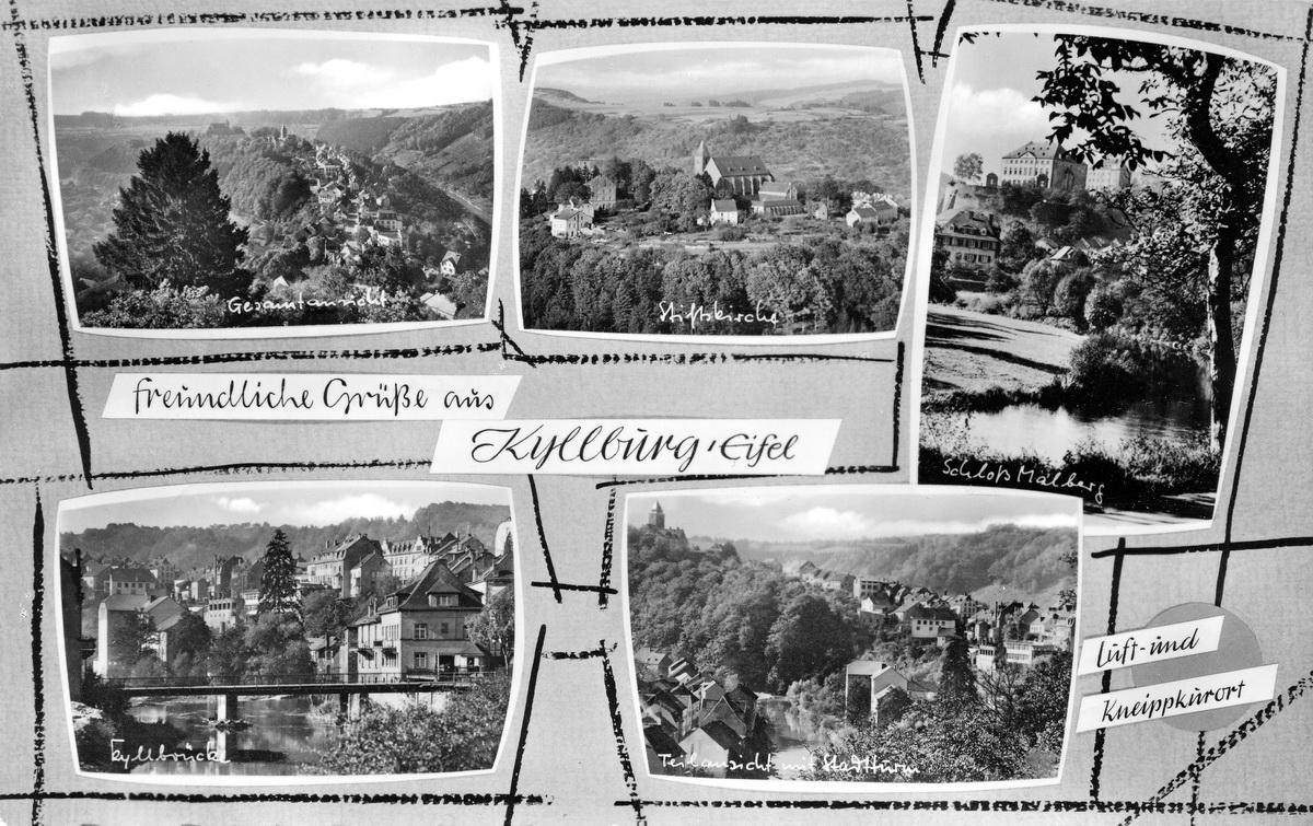 1960-Freundliche-Gruesse