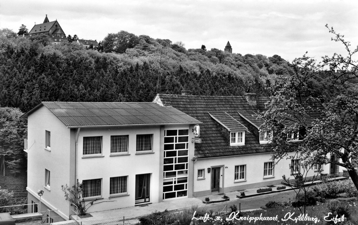 1960-Haus-Wehrbuesch