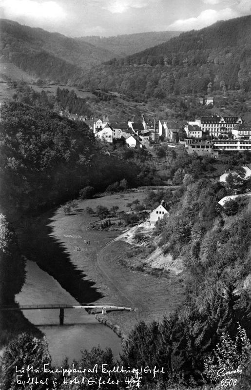 1960-Kylltal-mit-Eifeler-Hof