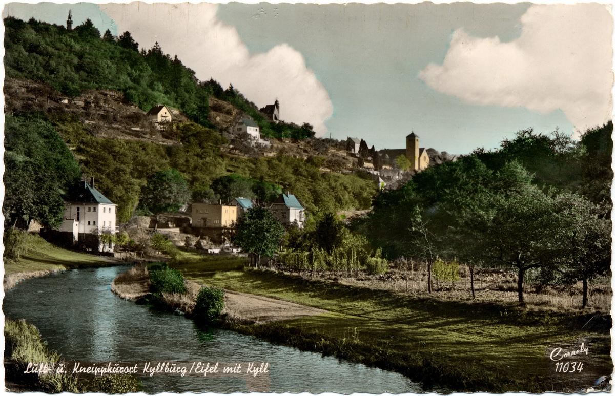 1962-Kyllburg-mit-Kyll