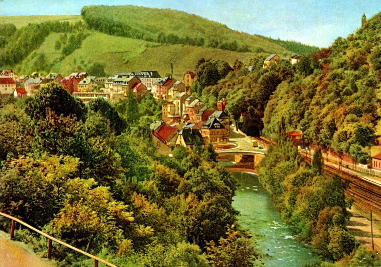 1963-Ansicht-vom-Oberkailerweg