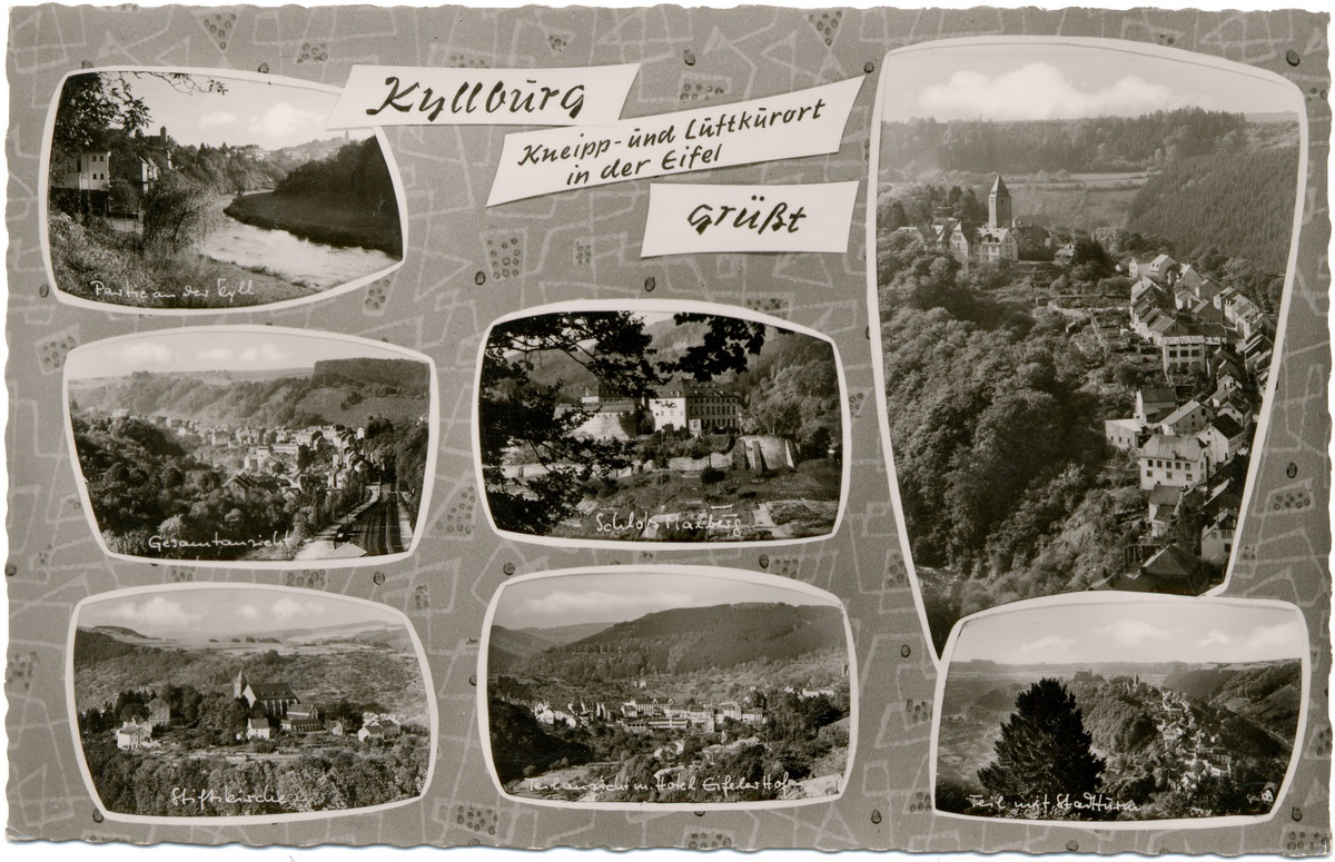 1965-Ansichtskarte
