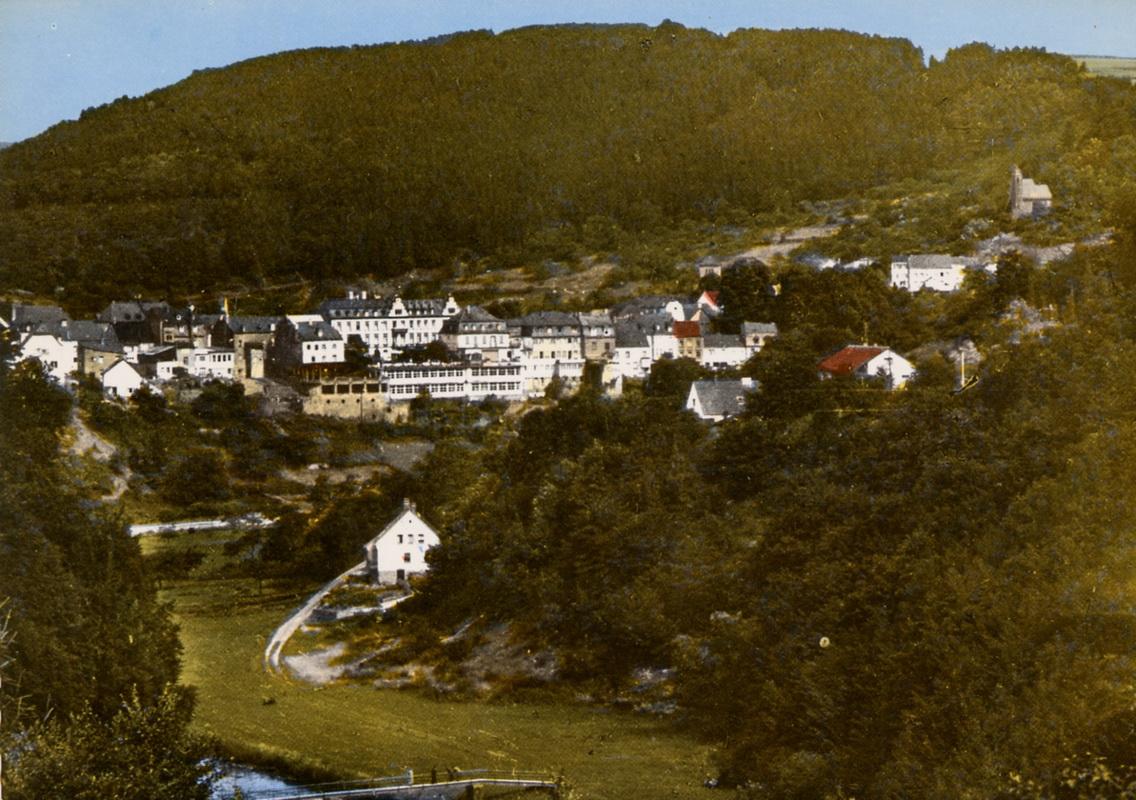 1965-Blick-zum-Karl-Kaufmann-Weg