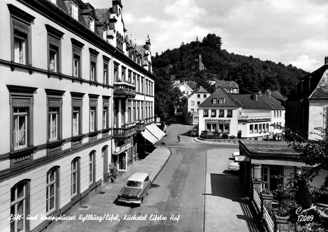 1966-Hochstrasse