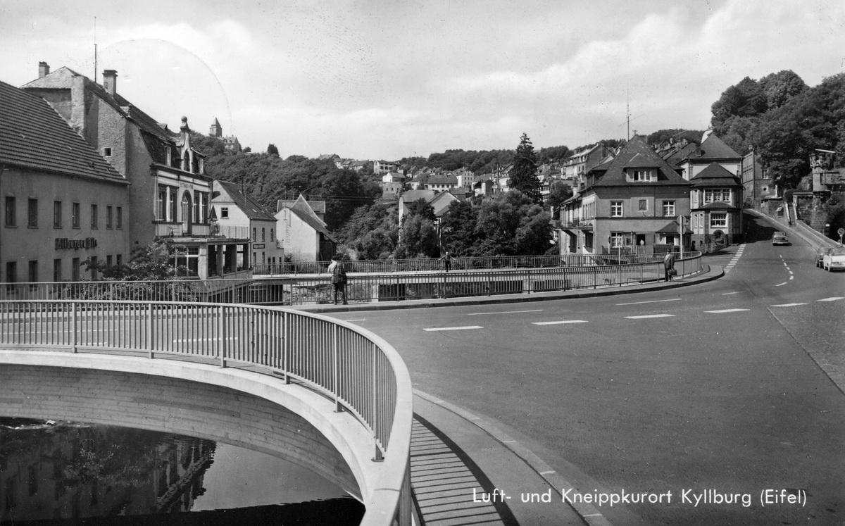 1975-Kyllbruecke