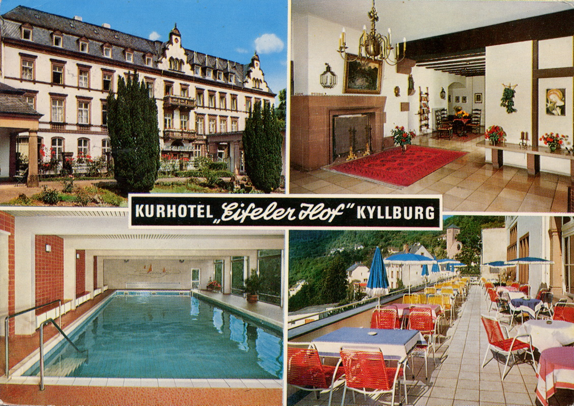 1976-Eifeler-Hof