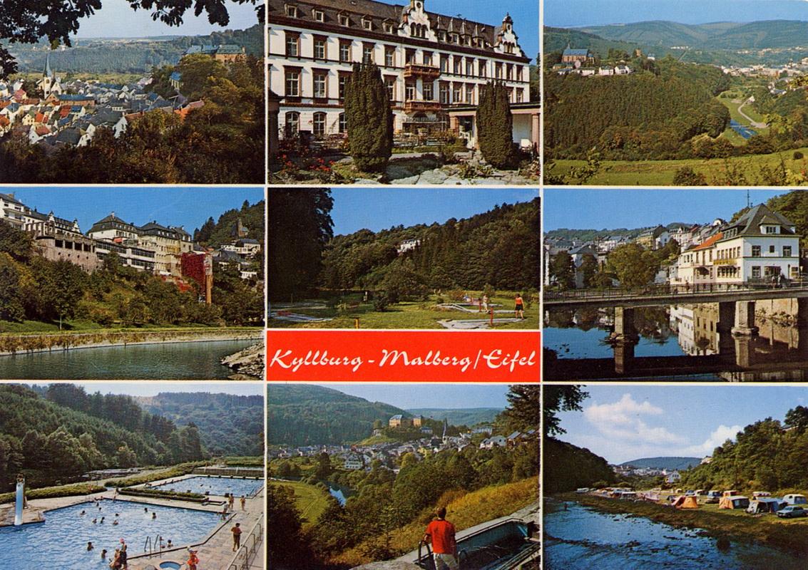 1976-Kyllburg-Malberg-Eifel