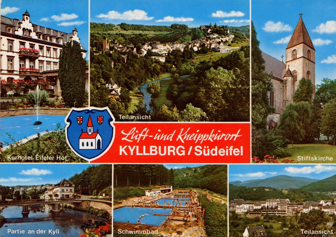 1980-Luft--und-Kneippkurort