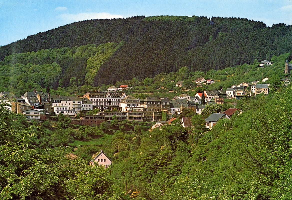 1990-Blick-zur-Hochstrasse