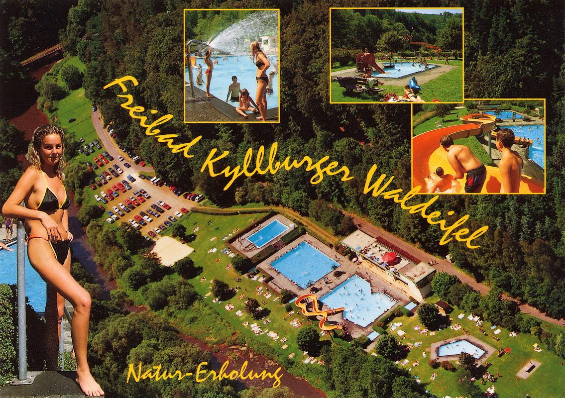 1995-Schwimmbad