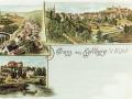1886-Postkarte-Kyllburg-Malberg