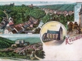 1895-Totalansicht
