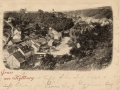 1896-Meiselter
