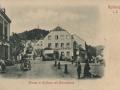 1898-Hochstrasse