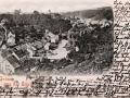 1898-Totalansicht