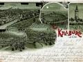1899-Gruss-aus-Kyllburg-in-der-Eifel