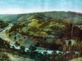 1899-Panorama-Kyllburg-Malberg