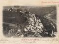 1900-Ansicht-vom-Marienthurm
