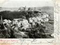 1900-Blick-vom-Annenberg