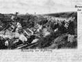 1900-Blick-vom-Meiselterweg