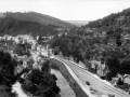 1900-Blick-von-der-Oberkailerstrasse
