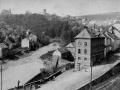 1900-Gastwirtschaft-und-Metzgerei-Marquet