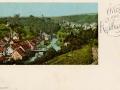 1900-Meiselterweg