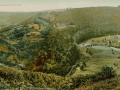 1900-Panorama-Kyllburg-Malberg