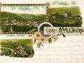 1900-gezeichnete-farbige-Postkarte