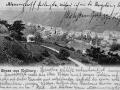 1901-Blick-vom-Orsfelderberg