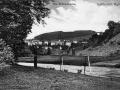 1901-Wibbelbruecke